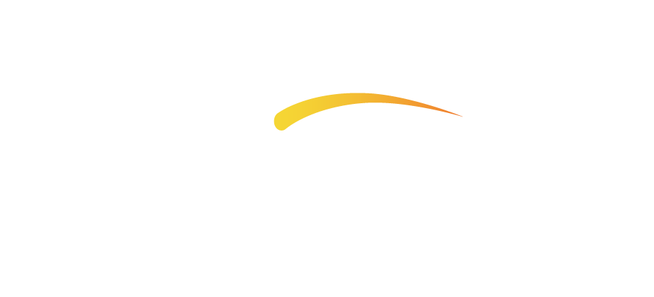 Galpão Manaus – 1.900 m² – Distrito Industrial 2 – GMV10
